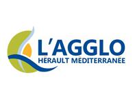 L'agglo hérault méditerranée