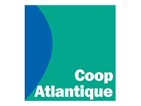 Coop Atlantique