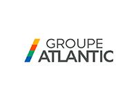groupe Atlantique
