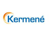 Kermené