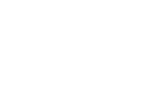 Logo It-box by Module-it